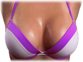 Bröstförstoring Falköping